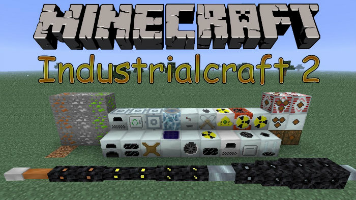 Industrial-Craft-Mod-4