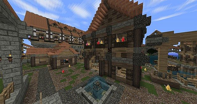 Ravands-Realistic-resource-pack-5