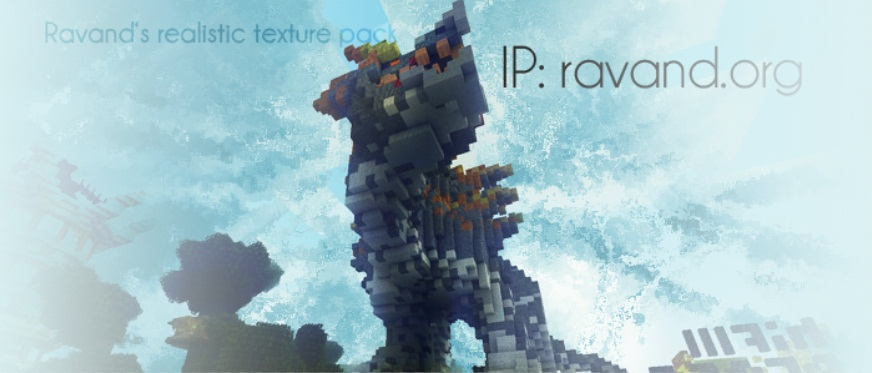 Ravands-Realistic-resource-pack-6
