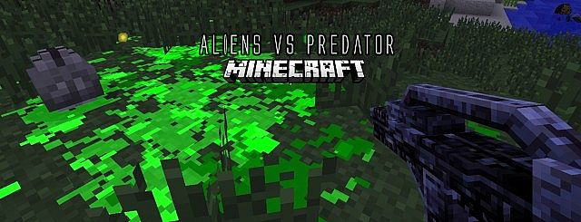 aliens-vs-predators-mod