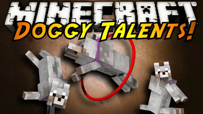 doggy-talents-2