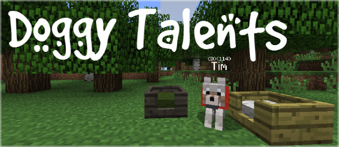doggy-talents-3
