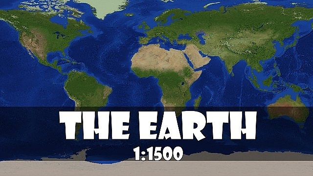 the-recreation-of-the-earth-map