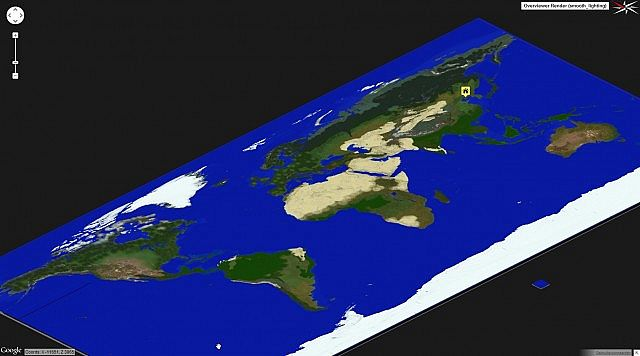 earth_map-2