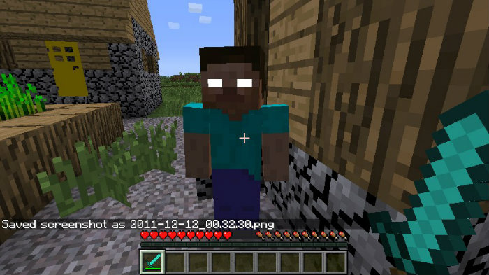 minecraft 1.7.10 how to turn off name tags command