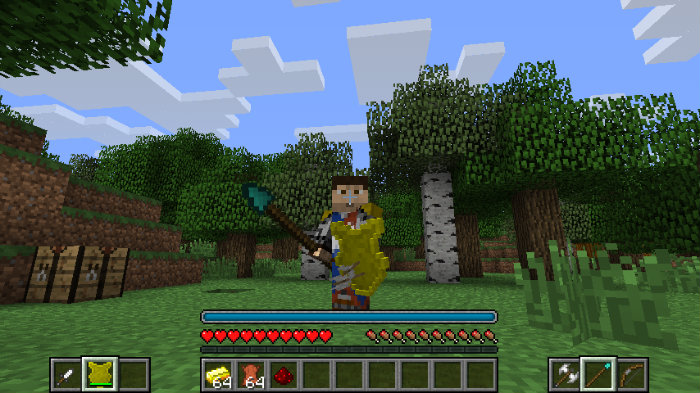 mine-and-blade-for-minecraft