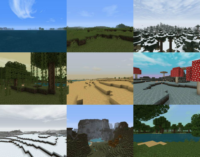 misas-realistic-resource-pack-minecraft-1