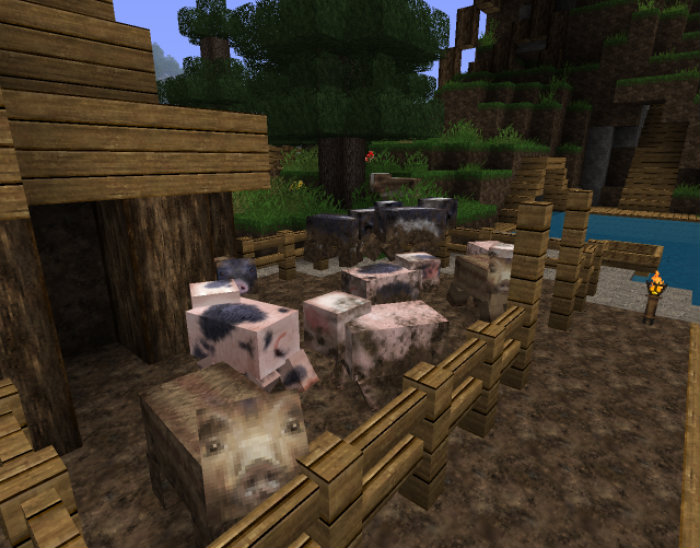 misas-realistic-resource-pack-minecraft-3