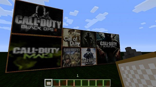 Modern-Warfare-3-resource-pack