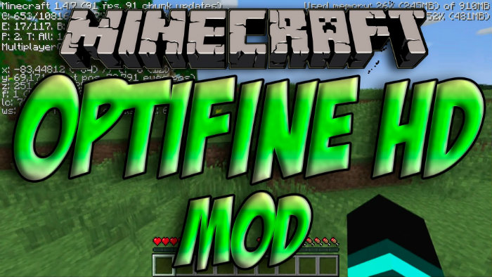 optifine-minecraft