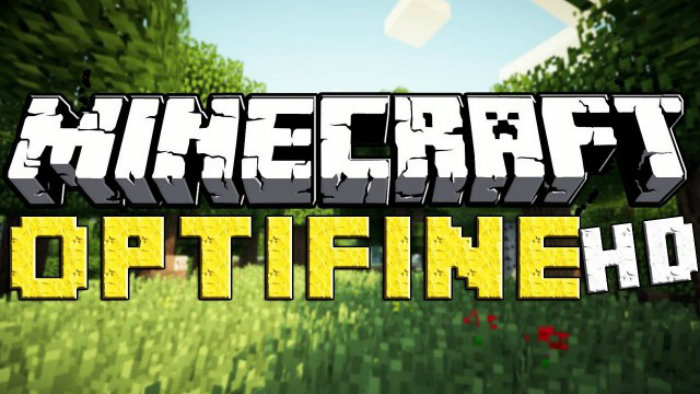 optifine-hd-4