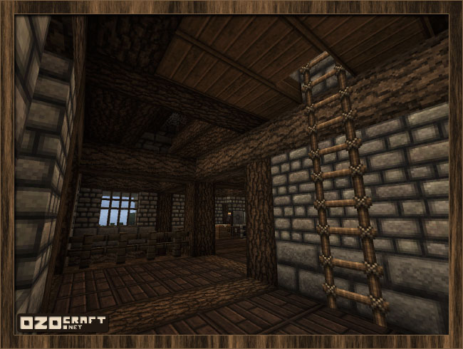 ozocraft-resource-pack-minecraft-2