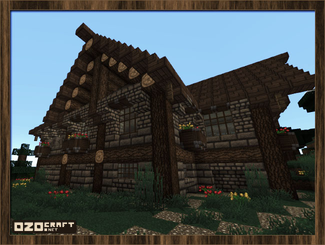 ozocraft-resource-pack-minecraft-3