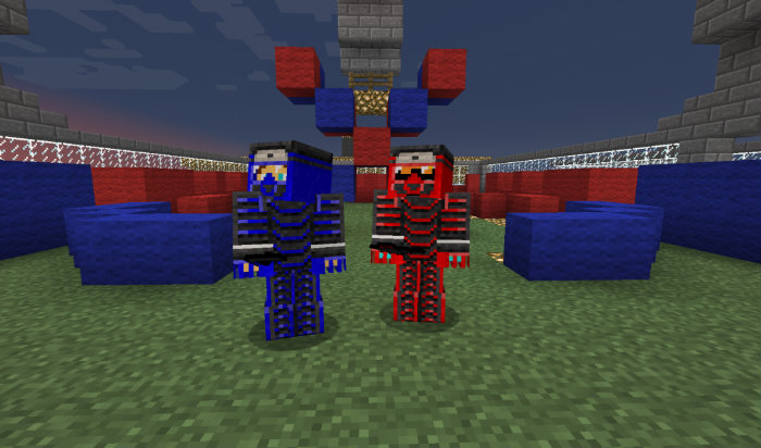 paintball-mod-minecraft-1