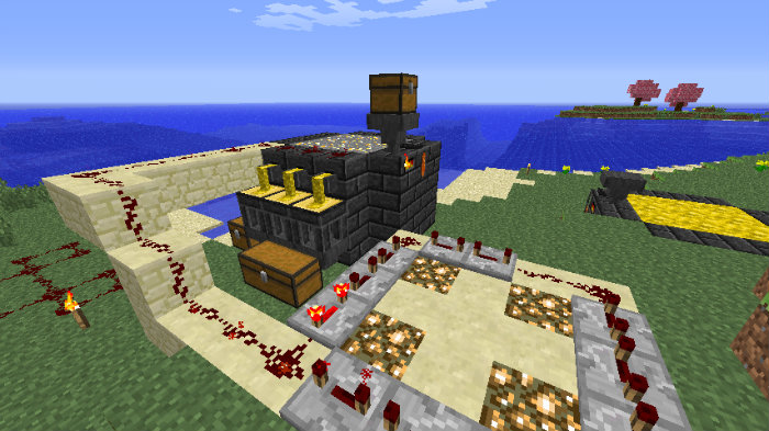 tinkers-construct-for-minecraft