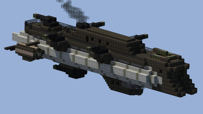 archimedes-ships-2