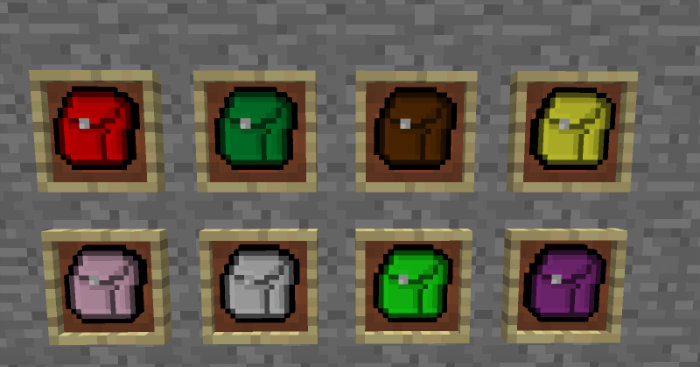 backpacks-how-to-get