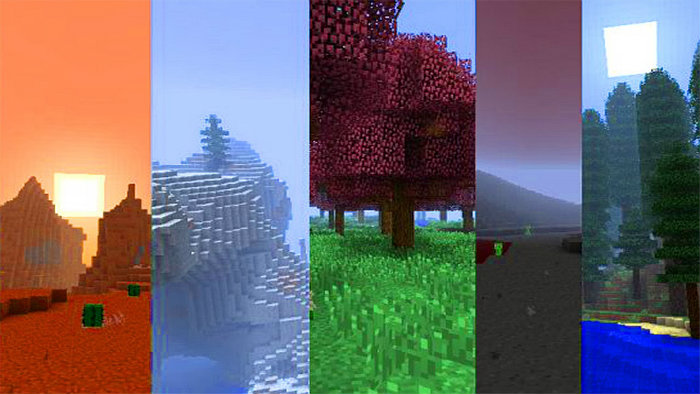 biomes-o-plenty-minecraft