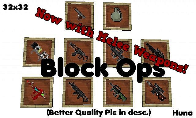 block-ops-zombies-resource-pack