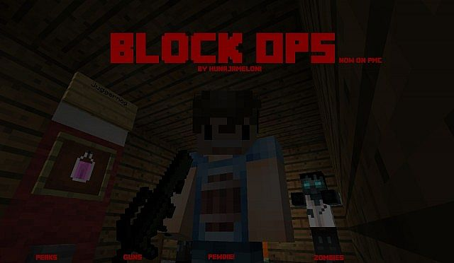 block-ops-zombies-minecraft