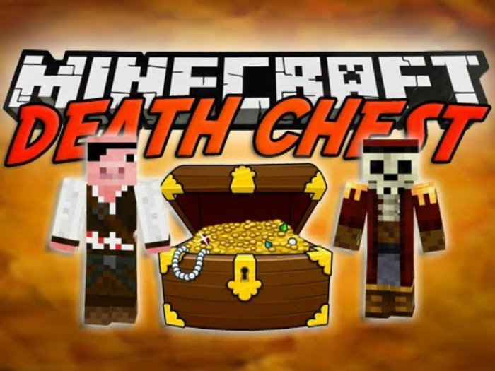 death-chest-2