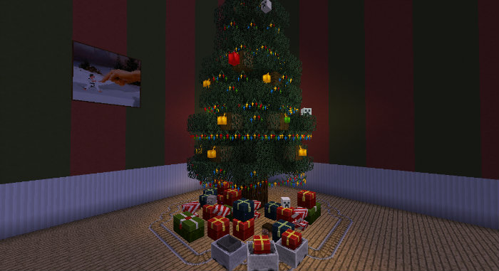 defaulted-christmas-5