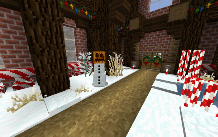 defaulted-christmas-resource-pack-new-1-700x438