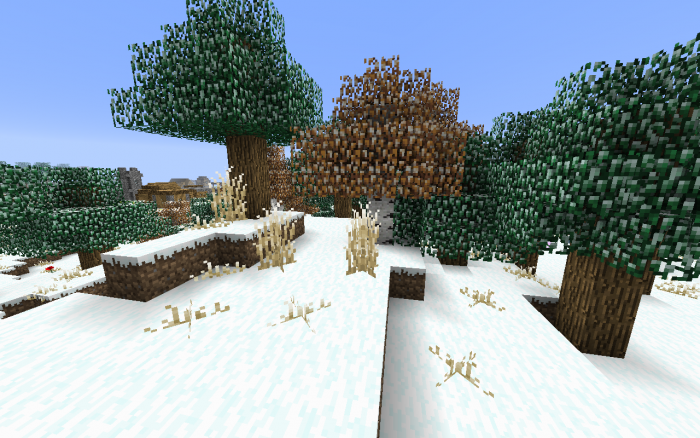 defaulted-christmas-resource-pack-new-3-700x438