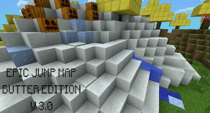 epic-jump-map-sky-butter-edition-9