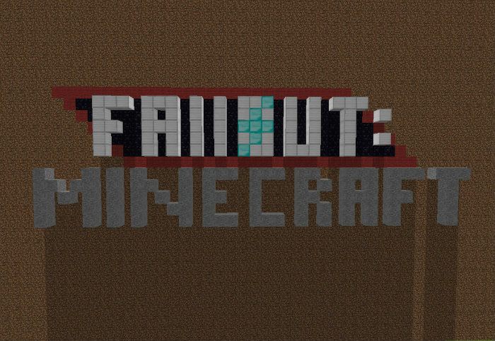 fallout-minecraft-deadstake-1
