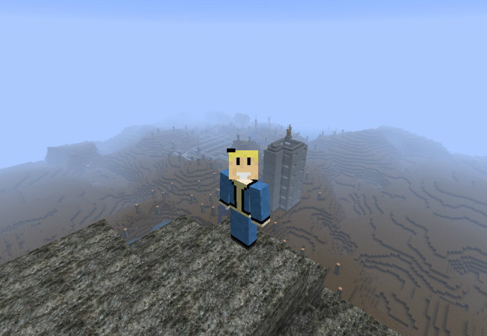 fallout-minecraft-deadstake-4