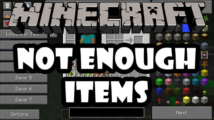 not-enough-items-4