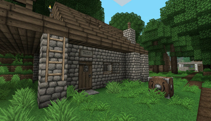 ovos-rustic-resource-pack