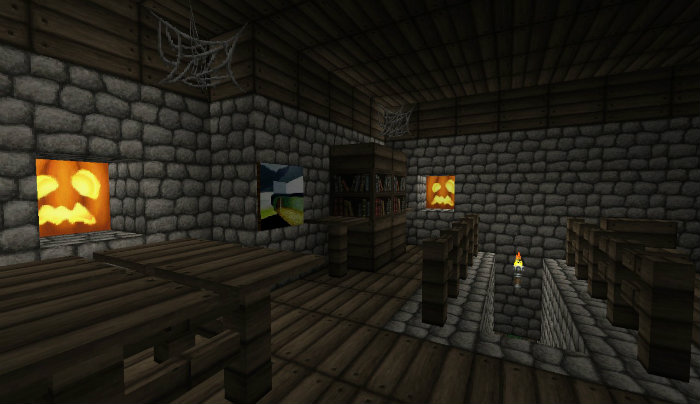 ovos-rustic-RusticRedemption