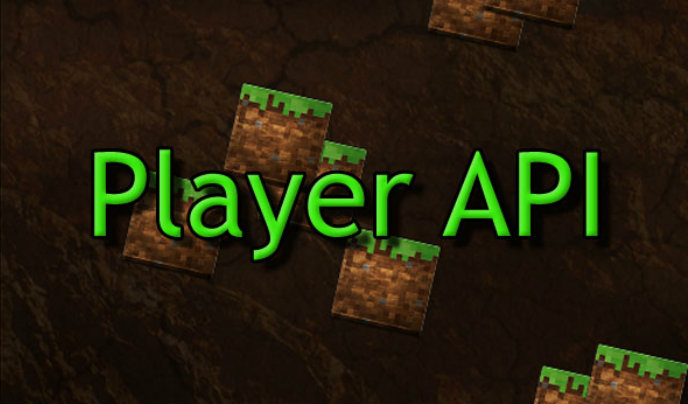 player-api-1
