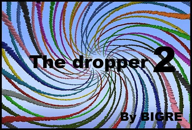 the-dropper-2-map