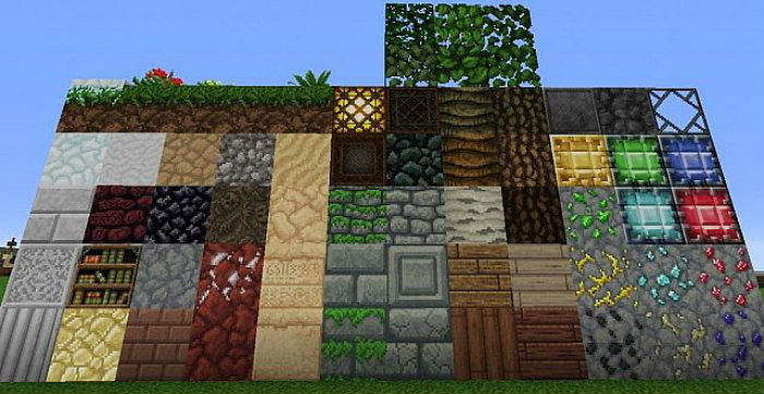 arestians-dawn-texture-pack