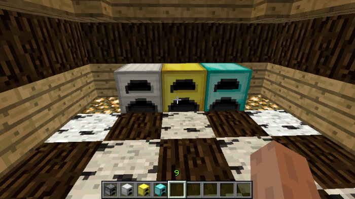 better-furnaces-mod