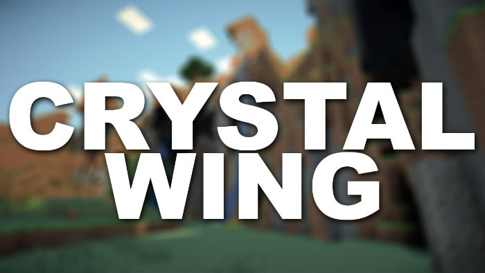 crystal-wing-1