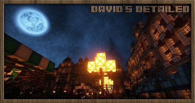 davids-detailed-resource-pack
