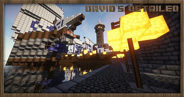 davids-detailed-texture-pack