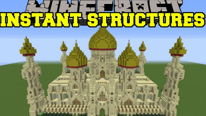 instant-massive-structures-1