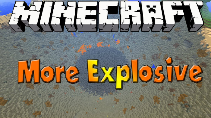 more-explosives-1