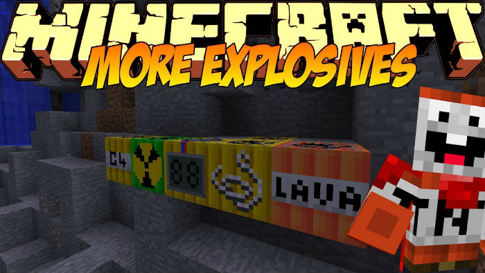 more-explosives-5