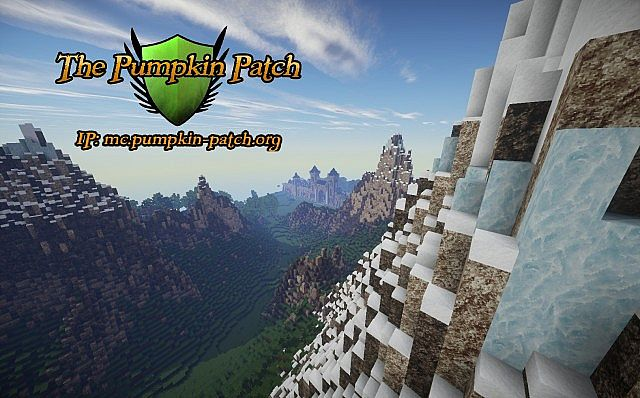 pumpkin-patch-download