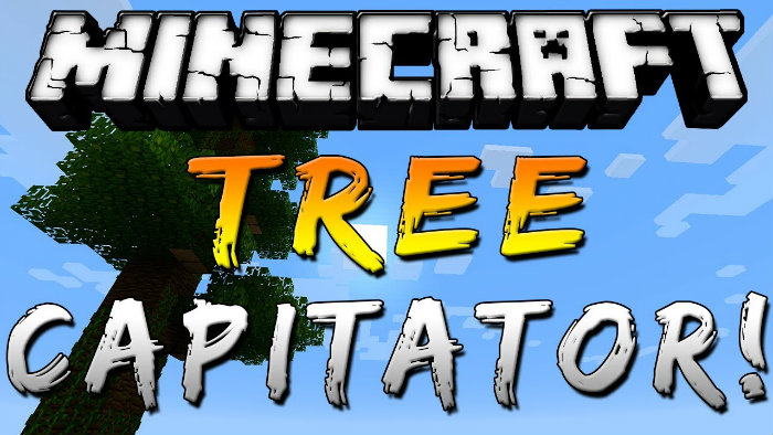 treecapitator-1