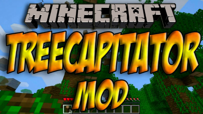 tutorial-treecapitator-mod
