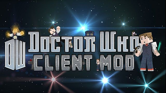 doctor-who-client-mod-1