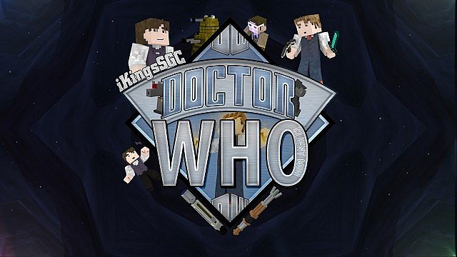 doctor-who-client-mod-10
