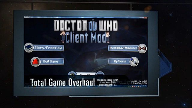 doctor-who-client-mod-4
